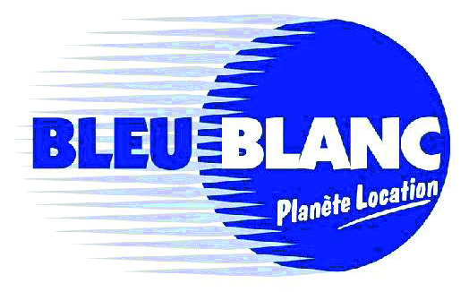 Bleu Blanc Planète