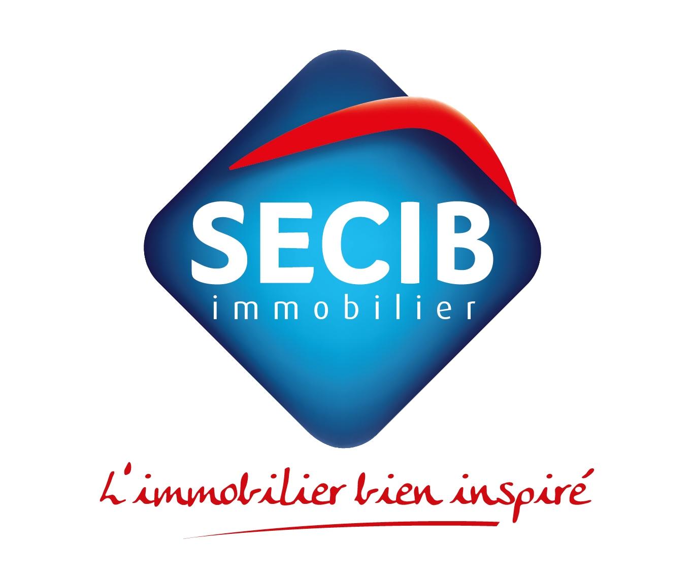 Secib logo
