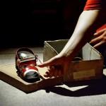 4000 souliers photo Dominique Vérité 23