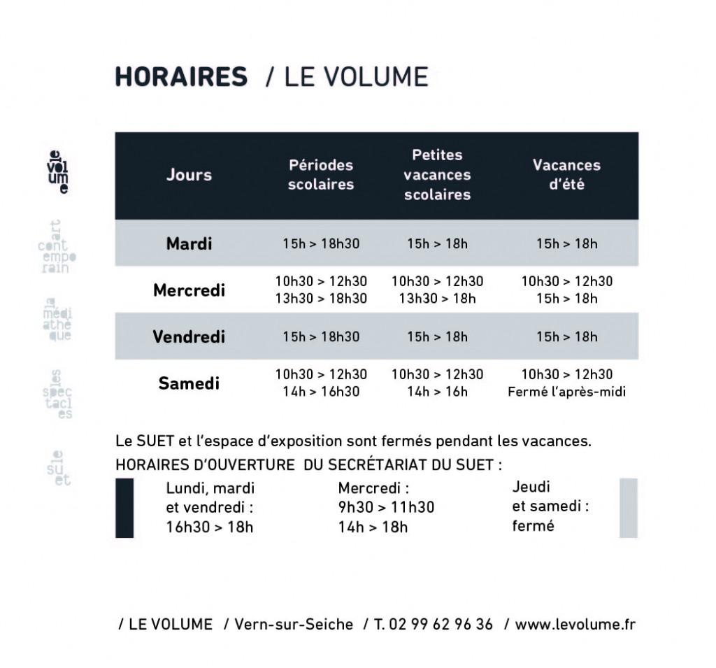 Le-Volume_Horaires2016-2017