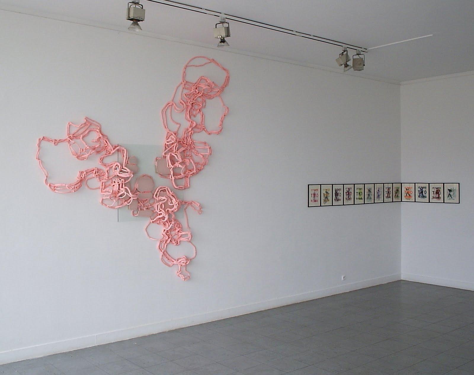 2013 Erwan Ballan1